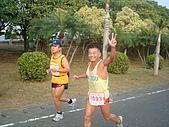 981227嘉義老爺盃馬拉松:DSC08384.JPG