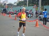 981227嘉義老爺盃馬拉松:DSC08624.JPG
