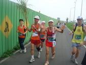 2011金城桐花杯馬拉松2:2011金城桐花杯馬拉松_0626.JPG