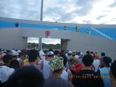 1001119苗栗馬拉松比賽:1001119苗栗馬拉松比賽030.JPG
