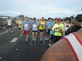 1001119苗栗馬拉松比賽:1001119苗栗馬拉松比賽066.JPG