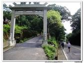 2012北宜超級馬拉松:2012北宜超馬_156.JPG