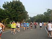 981227嘉義老爺盃馬拉松:DSC08410.JPG