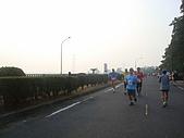 981227嘉義老爺盃馬拉松:DSC08449.JPG