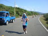990314墾丁馬拉松:DSC00125.JPG