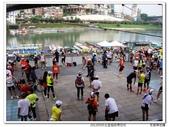 2012北宜超級馬拉松:2012北宜超馬_027.JPG