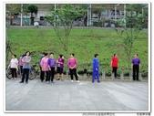 2012北宜超級馬拉松:2012北宜超馬_108.JPG