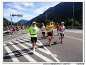 2012.6.24信義葡萄馬-比賽中照片:2012信義葡萄馬-比賽照片_081.JPG