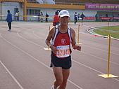 971207宜蘭馬拉松:DSC01076.JPG