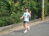 981227嘉義老爺盃馬拉松:DSC08528.JPG