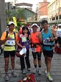 2012北宜超級馬拉松:33.jpg