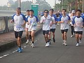 981227嘉義老爺盃馬拉松:DSC08430.JPG