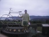 990217開車環島第二天台東關山:DSC01392.JPG