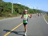 990314墾丁馬拉松:DSC00126.JPG