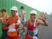 2011金城桐花杯馬拉松2:2011金城桐花杯馬拉松_0627.JPG