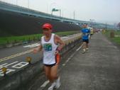 2011金城桐花杯馬拉松2:2011金城桐花杯馬拉松_0738.JPG