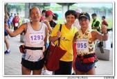2012海山馬拉松(華中橋方向)42K和21K:0002.JPG