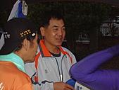 20110417葫蘆墩馬拉松1:1000417葫蘆墩馬_0011.JPG