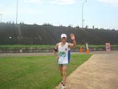 2011金城桐花杯馬拉松4:2011金城桐花杯馬拉松_1804.JPG