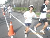 100.12.18台北富邦馬拉松:1001218台北馬拉松_170.JPG