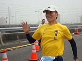 990321國道馬拉松:2010台北國道馬_106.JPG