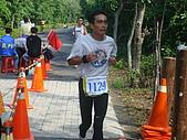 981115桃園全國馬拉松:DSC07958.JPG