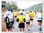2012北宜超級馬拉松:2012北宜超馬_071.JPG