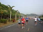 981227嘉義老爺盃馬拉松:DSC08385.JPG