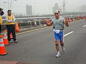 990321國道馬拉松:2010台北國道馬_107.JPG