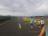 1001119苗栗馬拉松比賽:1001119苗栗馬拉松比賽104.JPG