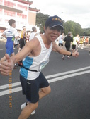 100.12.18台北富邦馬拉松:1001218台北馬拉松_093.JPG