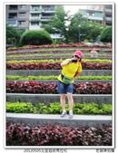 2012北宜超級馬拉松:2012北宜超馬_109.JPG