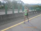 1001119苗栗馬拉松比賽:1001119苗栗馬拉松比賽180.JPG