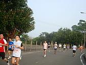 981227嘉義老爺盃馬拉松:DSC08411.JPG