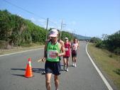 990314墾丁馬拉松:DSC00128.JPG