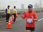 990321國道馬拉松:2010台北國道馬_108.JPG