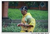 1000327台北大學12小時超馬:1000327台北大學12小時超馬_030.jpg