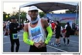 101.4.29冬山河岸超級馬拉松:1010429冬山河超馬50K_015.JPG
