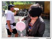 2012北宜超級馬拉松:2012北宜超馬_158.JPG