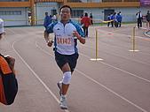 971207宜蘭馬拉松:DSC01077.JPG