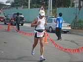981227嘉義老爺盃馬拉松:DSC08625.JPG