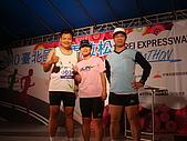 990321國道馬拉松:2010台北國道馬_019.JPG