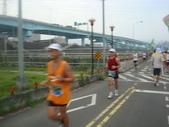 2011金城桐花杯馬拉松2:2011金城桐花杯馬拉松_0762.JPG