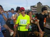 1001119苗栗馬拉松比賽:1001119苗栗馬拉松比賽067.JPG