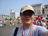 971012豐原半程馬拉松:DSC00301.JPG