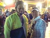 980920艋舺馬拉松:DSC06246.JPG