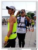 2012北宜超級馬拉松:2012北宜超馬_029.JPG