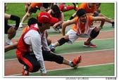 2012.5.6八卦山馬拉松1:2012八卦馬拉松_0019.JPG