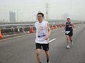 990321國道馬拉松:2010台北國道馬_109.JPG