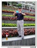 2012北宜超級馬拉松:2012北宜超馬_110.JPG